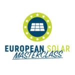 Logo European Solar Masterclass