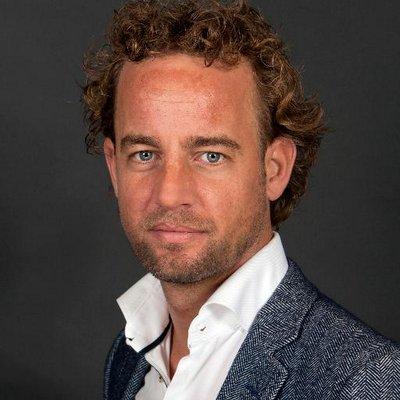 Elwin Ter Horst