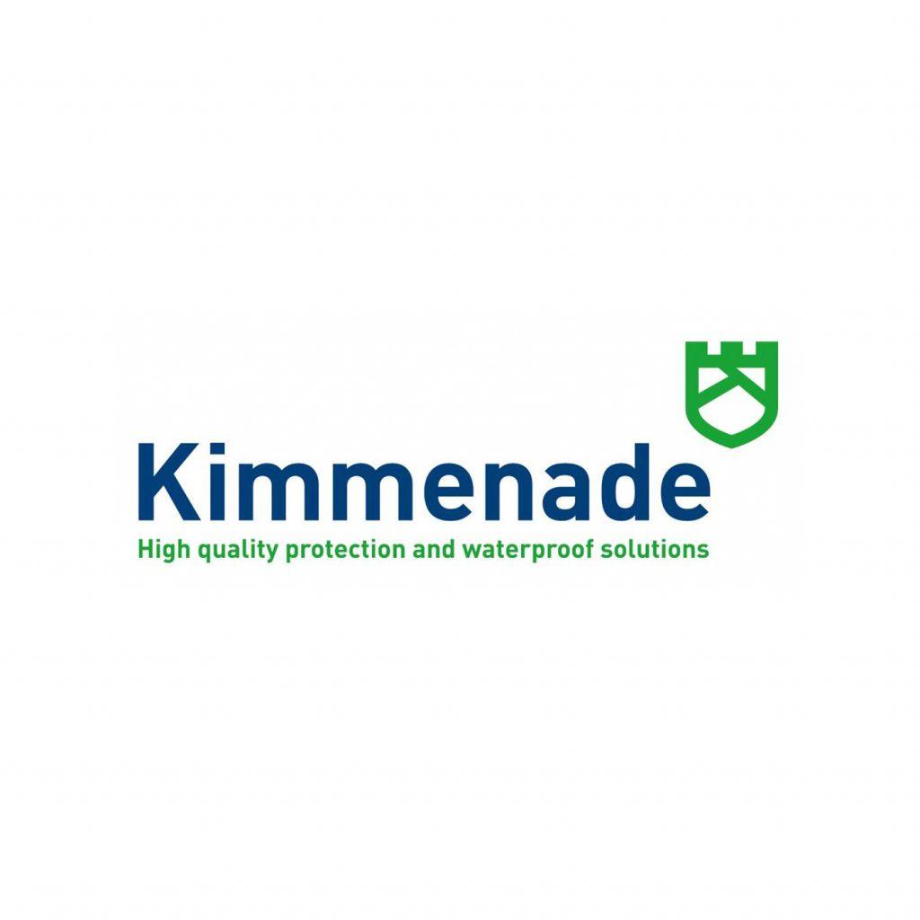 Logo Kimmenade