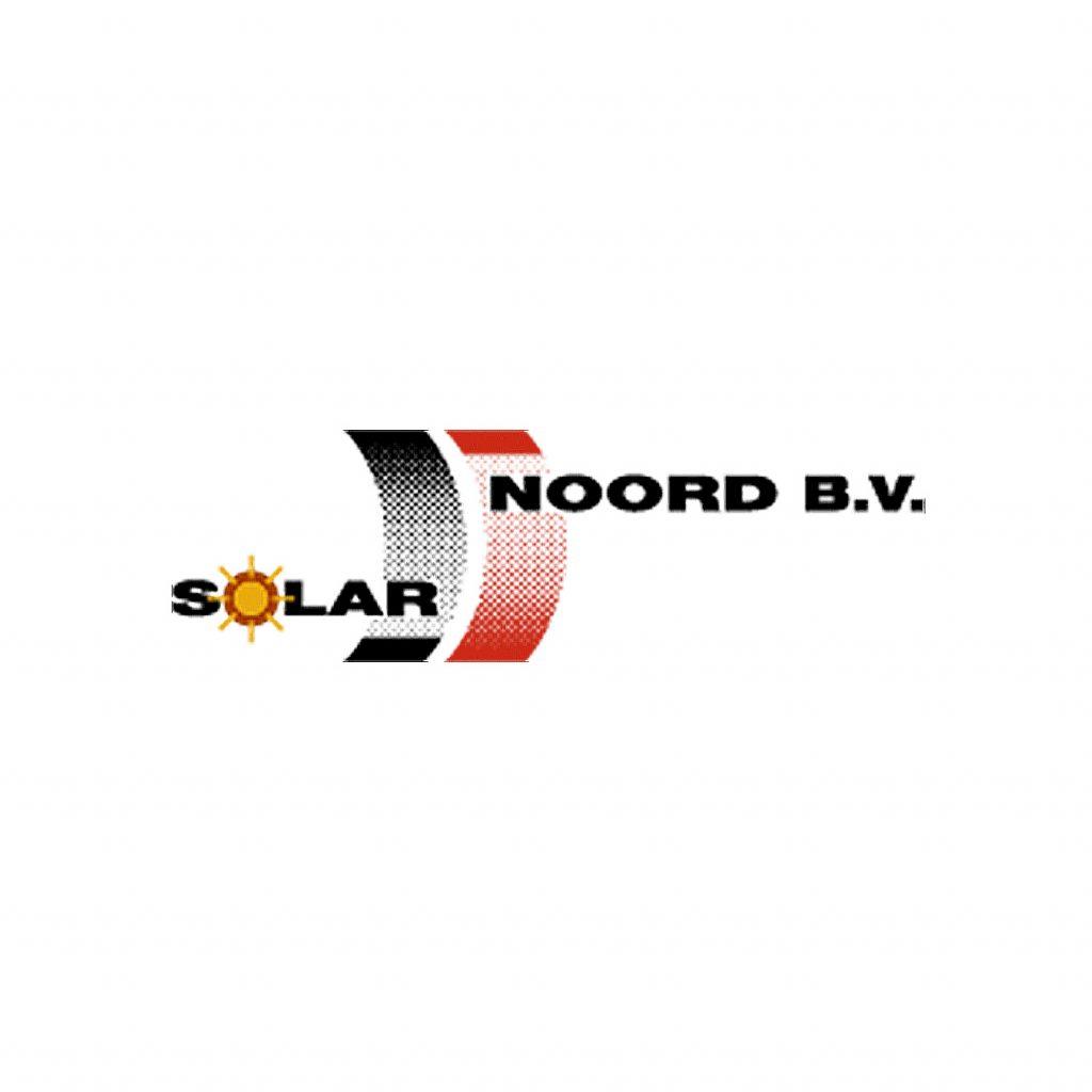 Logo Solar Noord