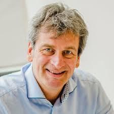 Gerard Scheper