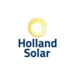 Logo Holland Solar Juni 2018 2